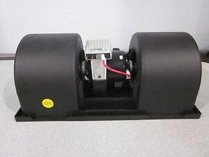 Blower-Assembly-12V-Heavy-Duty-Spal-Type-006-A40-22