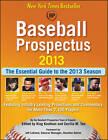 Baseball Prospectus 2013 by Baseball Prospectus (Paperback, 2013)