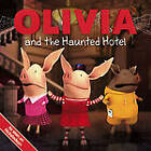 Olivia and the Haunted Hotel by Simon & Schuster (Paperback / softback, 2012)