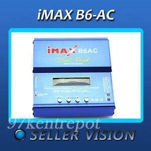 POPULAR-STANDARD-iMAX-B6AC-Lipo-NiMH-3S-RC-Battery-Balance-Charger-STR-0167-UK