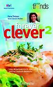 Theisen, Petra - forever clever 2 /4