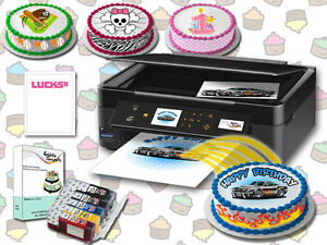 Limited-Special-Epson-WIRELESS-Edible-Images-Printer-Kopykake-Frosting-Sheet