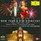New Year's Eve Concert 2010 (2011)
