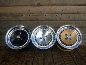 15-034-OS4-Style-Wheels-3-Colours-Available-Not-Schmidt-Ronal-BBS-RS-4x100