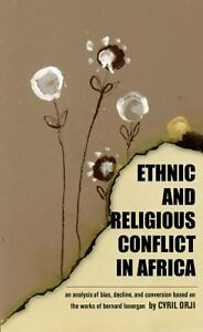 Ethnic-and-Religious-Conflict-in-Africa-An-Analysis-of-Bias-Decline-and-Conversion-Based-on-the