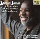 Ahmad Jamal - I Remember Duke, Hoagy & Strayhorn (2006)