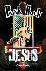 Punk Rock Jesus TP by Sean Murphy (Paperback, 2013)