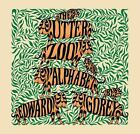 The Utter Zoo : An Alphabet by Edward Gorey (2010, Hardcover)