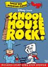 Schoolhouse Rock : Special 30th Anniversary Edition (2002, DVD, Anniversary, Special)