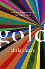 Gold by Chris Cleave (Paperback, 2012)