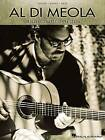 Al Di Meola: Original Charts - 1996-2006 by Hal Leonard Corporation (Paperback, 2011)
