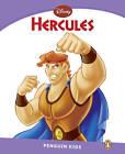 Level 5: Hercules by Jocelyn Potter (Paperback, 2013)