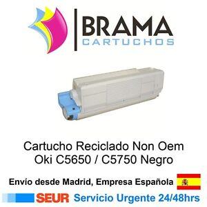 Toner-Negro-Reciclado-NON-OEM-OKI-43865708-C5650-C5750-Black