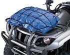 Classic Accessories QuadGear ATV Stretch Cargo Net, 15 In. x 15 In. - 78187
