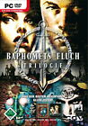 Baphomets Fluch Trilogie (PC, 2008, DVD-Box)