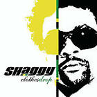Clothes Drop von Shaggy (2005)