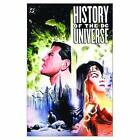 History of the DC Universe by Marv Wolfman (Paperback, 2009)