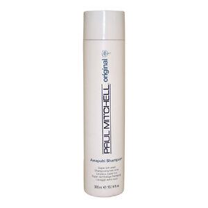 Paul Mitchell Original Awapuhi Shampoo (33.8 fl oz) for sale online ... 00b7480031