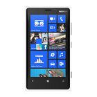 Nokia  Lumia 920 - 32GB - White Smartphone
