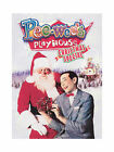 Pee-Wee Playhouse: Christmas Special (DVD, 2004)