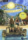 Tropico: Paradise Island (PC, 2002, DVD-Box)