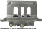 Disc Brake Caliper-Friction Choice Caliper Front Left Reman fits 04-08 Pacifica