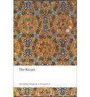 The Koran by Oxford University Press (Paperback, 2008)