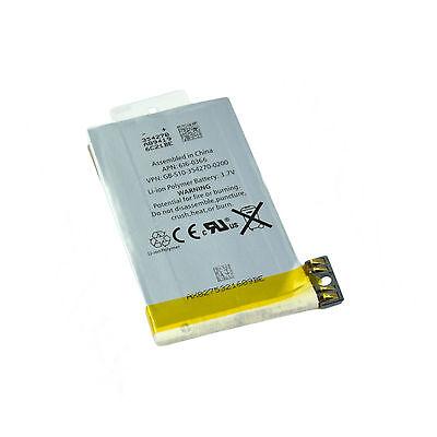 iPhone 3G OEM Original Replacement Battery 1600mAh 616-0366 616-0346 616-0347