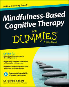 Mindfulness-Based-Cognitive-Therapy-For-Dummies-For-Dummies-ExLibrary