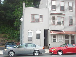 Two-Duplexes-United-on-Main-Street-with-STOREFRONT-plus-FREE-Mercedes-Diesel
