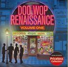 Various Artists - Doo Wop Renaissance, Vol. 1 (2008)