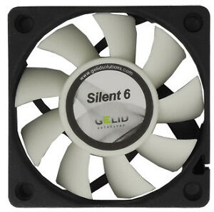 GELID-Solutions-Silent-6-6cm-60mm-Computer-Case-3-Pin-Cooling-Fan-FN-SX06-38