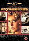 Extremities (DVD, 2005)