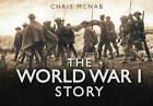 The World War 1 Story by Chris McNab (Hardback, 2011)