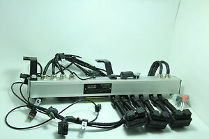 4942715 cummins qsm11 marine engine wiring wire harness. Black Bedroom Furniture Sets. Home Design Ideas