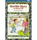 Horrible Harry in Room 2b by Suzy Kline (Paperback, 2007)