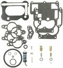 Carburetor Repair Kit Standard 637A
