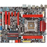 Biostar TPower X58A 5.x New