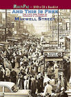 And This Is Free - The Life And Times Of Chicago's Legendary Maxwell street (DVD, 2008, 2-Disc Set)
