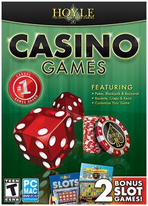 Hoyle casino slots online gambling laws united states