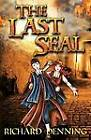 The Last Seal by Richard Denning (Paperback, 2012)