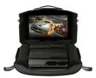 Gaems G155-Gaming and Entertainment Mobile System (Xbox 360/ PS3 Not included) (GAG155)