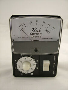 WEIN-WP500B-CAMERA-FLASH-METER