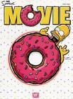 The Simpsons Movie: Piano Solo Songbook by Hal Leonard Corporation (Paperback, 2008)