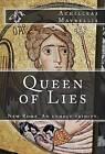 Queen of Lies by Achilleas Mavrellis (Paperback, 2012)