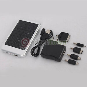 Portable-5000mAh-USB-Solar-Power-Charger-for-Android-Phone-iPhone-4S-iPad1-iPod
