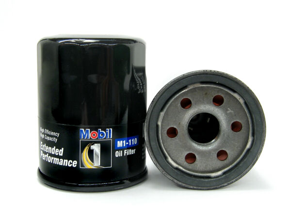 engine oil filter mobil 1 m1-110 |