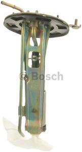 Bosch-Fuel-Pump-Hanger-67844-For-Honda-Accord-1994-1995