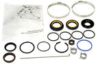Rack and Pinion Seal Kit Edelmann 8688