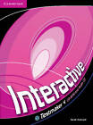 Interactive Level 4 Testmaker CD-ROM and Audio CD by Sarah Ackroyd (Mixed media product, 2012)